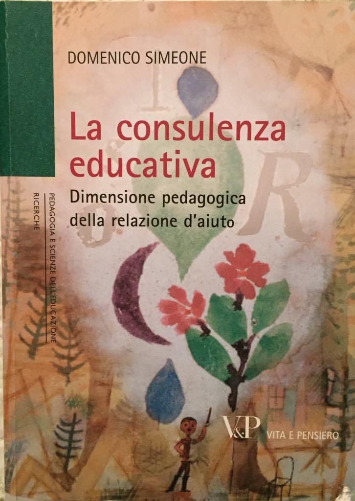 consulenza educativA