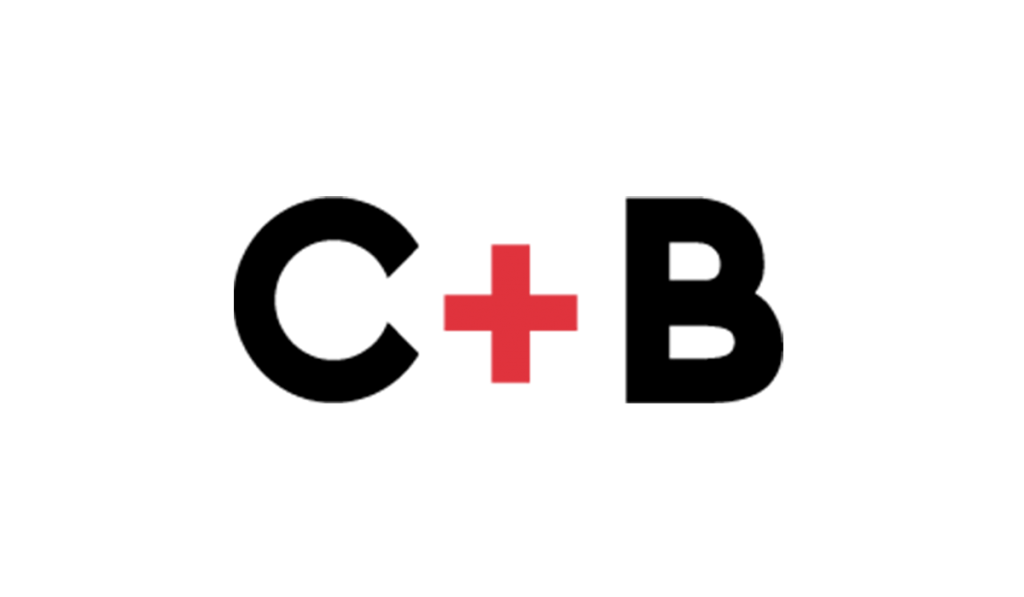clients logo 0000 cipiub com