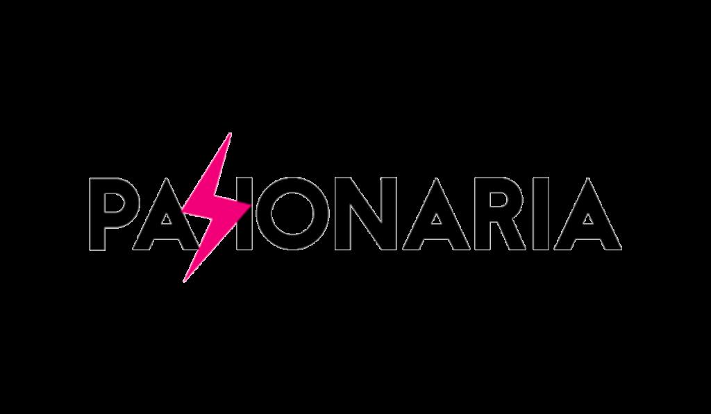 clients logo 0001 pasionaria
