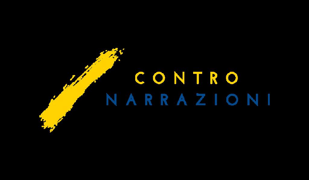 clients logo 0003 Contronarrazioni