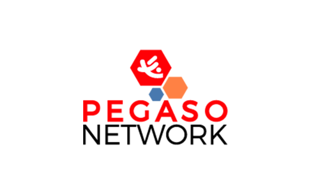 clients logo 0000 PegasoNetwork logo