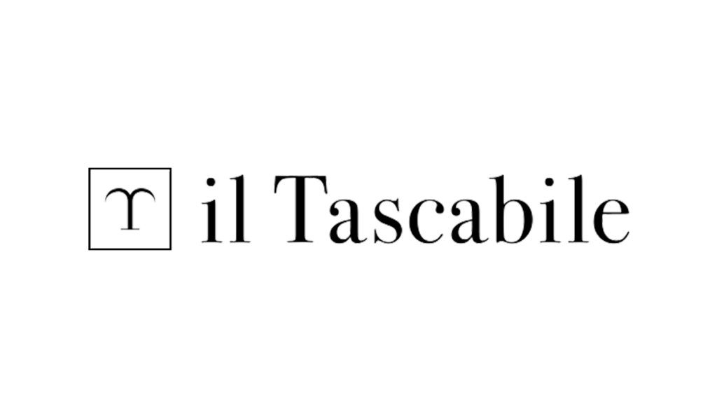 clients logo 0000 il Tascabile