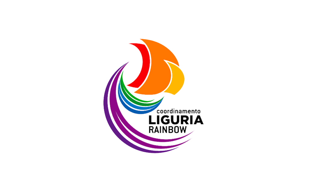 clients logo 0003 coord liguria rainbow