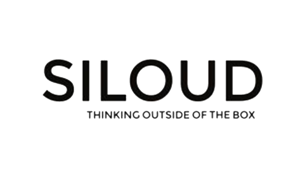 clients logo 0004 Siloud