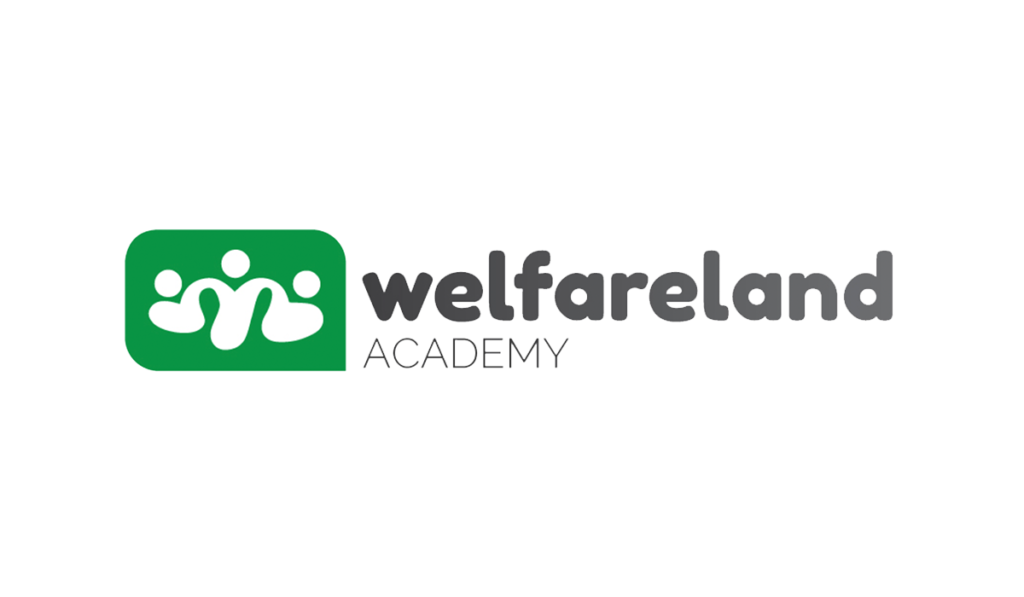 clients logo 0000 welfareland logo
